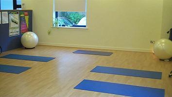 Pilates classes courses in south Co Dublin Ireland Studio Nutgrove Shopping Centre Rathfarnham -close Dundrum Leopardstown Sandyford Terenure Rathmines 2