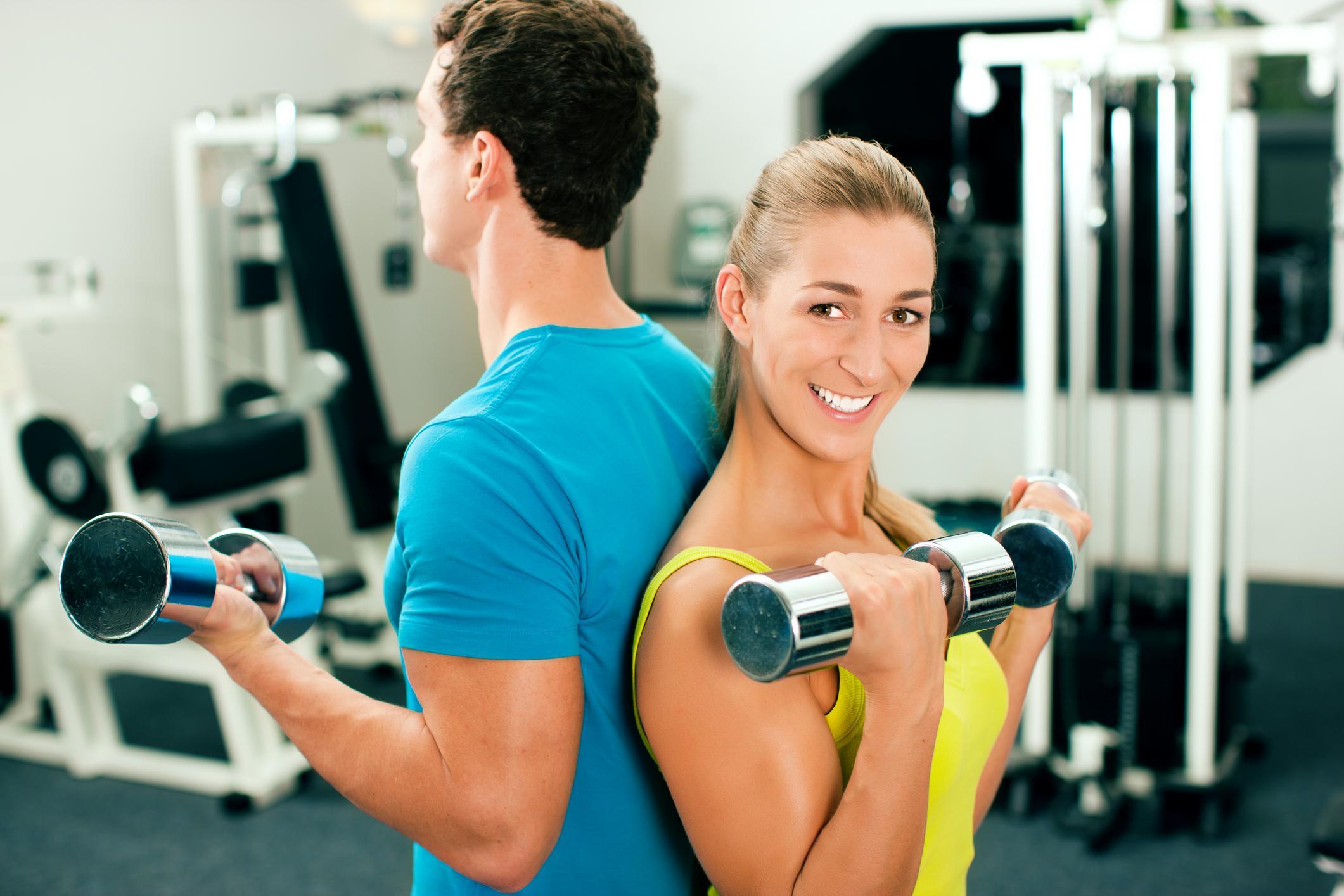 Pilates Fitness Exercise Classes Time Table in South Dublin Ireland Nutgrove Dublin 14 16 Dundrum