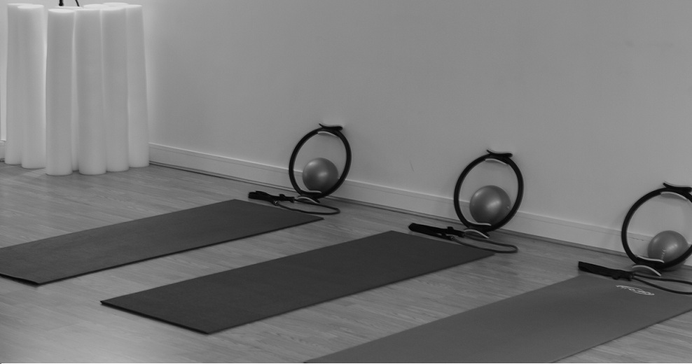 Pilates Fitness Classes and Courses in South Dublin Rathfarnham Nutgrove close to Dundrum Chruchtown Terenure Leopardstown Sandyford