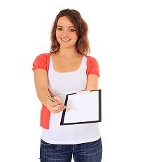 Survey Pilates Classes Courses Exercises in Dublin - North Soth West East Dublin and Dublin City Centre