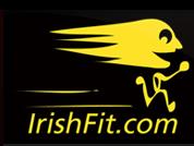 D18 Pilates Core Strength Classes With Martin Fitnecise Irishfit Store Shop Sandyford Multi Sport